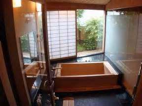 Japanese Bathroom Ideas Modern Bathroom Design Blending Japanese Minimalist Style With Contemporary Ideas
