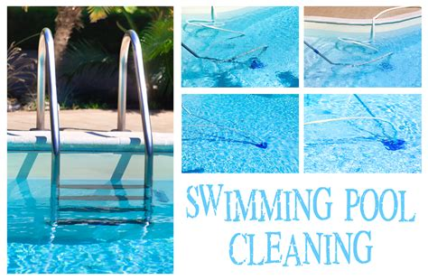 Pool Maintenance Since 1959, Gully Pool Service