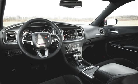dodge charger interior dodge charger rt 2015 interior www imgkid the