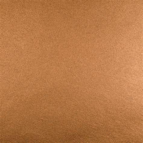 Kupfer Metallic by Produkte Dekore Griffe Dekore Momo