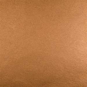 Metallic Farbe Wand : wandfarbe kupfer metallic metallic glimmer schimmer glitzer caparol watco stellar metallic ~ Sanjose-hotels-ca.com Haus und Dekorationen