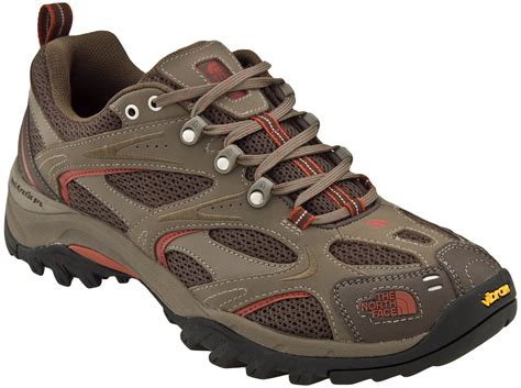 light hiking shoes choosing appropriate footwear for wilderness travel