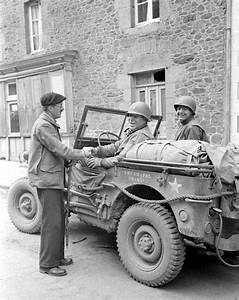 Ford Coutances : coutances operation overlord tuesday june 6 1944 d day pinterest ~ Gottalentnigeria.com Avis de Voitures