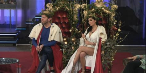39 celebrity big brother 39 nominations revealed cami li and