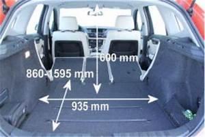 Bmw X3 Kofferraum : adac auto test bmw x1 sdrive18d xline ~ Jslefanu.com Haus und Dekorationen