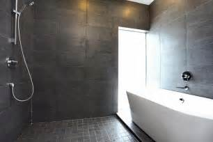 Tub Shower Ideas For Small Bathrooms The Ease And Of Open Concept Showers Home Garden Design Ideas Articles
