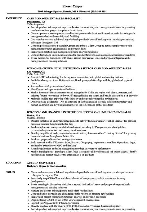 Management Resume Sles by Management Resume Vvengelbert Nl