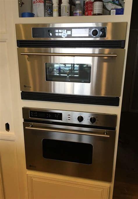 ge monogram advantium microwave  oven  sale  fairfield ca offerup