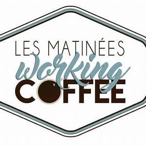 La Popote D Ondine : la verri re accueille les matin es working coffee la ~ Melissatoandfro.com Idées de Décoration