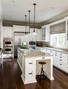 newport traditional kitchen los angeles by l design interiors
