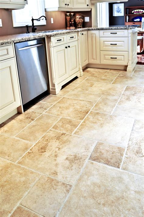 tile kitchen floor ideas flooring for kitchen excellent best ideas about laminate flooring in kitchen on with