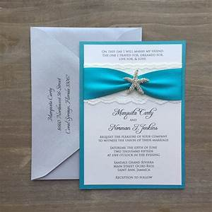 invitations in naples florida With wedding invitations naples fl