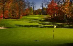 Chagrin Valley Country Club in Chagrin Falls
