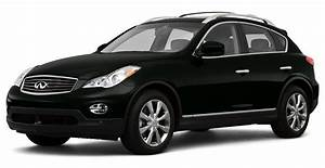 2009 Lexus Rx Service Manual Handbrake