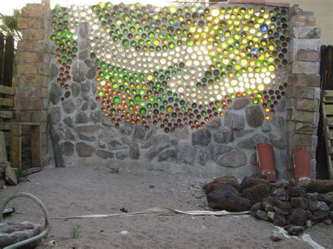 how to soundproof walls bottle wall the daily omnivore