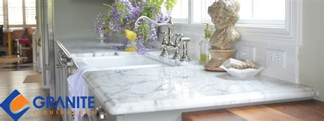 marble countertops pros and cons the pros and cons of marble countertops