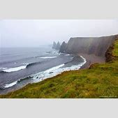 Duncansby Stack...
