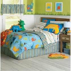 baby bedding sets children quilt bedding sizeebay