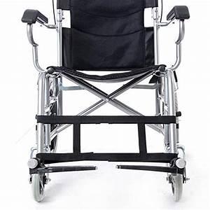 Best Wheelchair Foot  U0026 Leg Rests