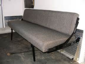 rv sofa beds with air mattress flexsteel sofa sleepers