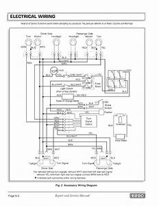 Cat6 Wiring Diagram Pdf