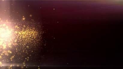 4k Purple Background Sparkling Animation Uhd Flames