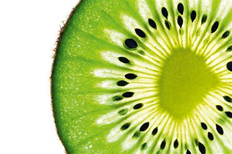 Benefícios Da Fruta Do Momento