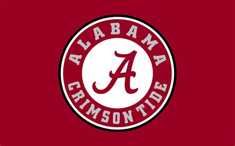 watching alabama crimson tide online streaming for free