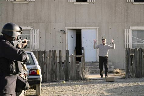 waco siege texas tv branch miniseries based still revisited dividian
