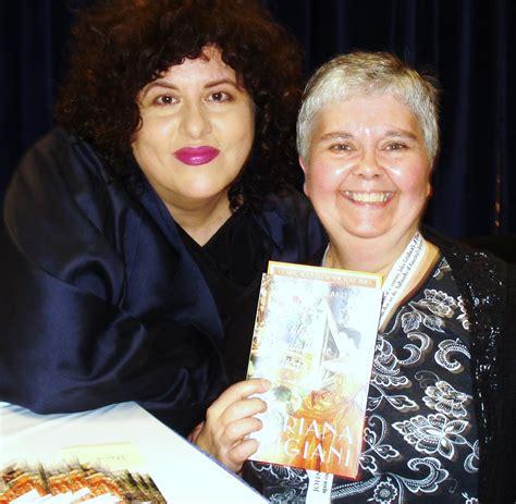 lesas book critiques  york city authors  plays