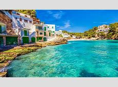 Cheap Majorca Holiday Holidayguruie