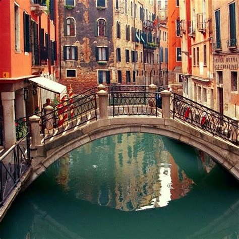 Venice Wallpaper Mac by Venice Italy Wallpapers Free
