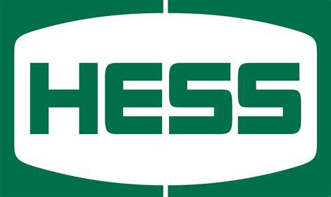 Hess Corporation - Wikipedia