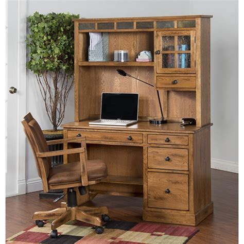 desk hutch ideas computer desk ikeahome design ideas