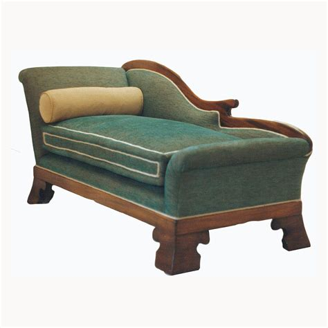 chaise longues oreon interiors chaise longue no 0020