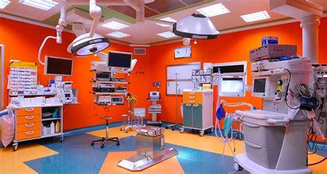 casa di cura città di pavia ortopedia casa di cura citt 224 di parma