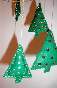 Weihnachtsgeschenke Mit Kindern Basteln : einfache weihnachtsgeschenke selbst machen geschenk weihnachten ~ Eleganceandgraceweddings.com Haus und Dekorationen