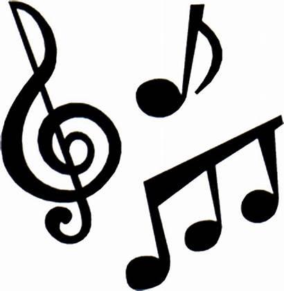 Song Clipart Clip Clipartpanda Songs 20clipart Musical