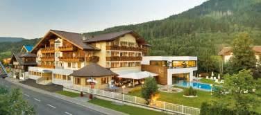 wellnesshotel design hotel alpenhof flachau austria hotel reviews tripadvisor