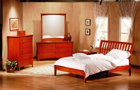 Affordable Bedroom Ideas by Furniture Bedroom Ideas Affordable Decorating Names