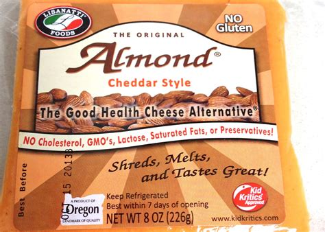 almond cheese friday fun find pure wraps and almond cheese chocolate chip cookies