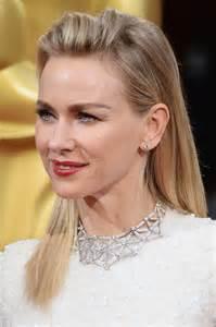 Naomi Watts Oscars