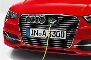 Voiture Electrique 2020 : audi lancera trois voitures lectriques d ici 2020 ~ Medecine-chirurgie-esthetiques.com Avis de Voitures