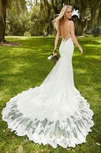 wedding dresses for a wedding 25 best ideas about wedding dress on placement weeding dresses and