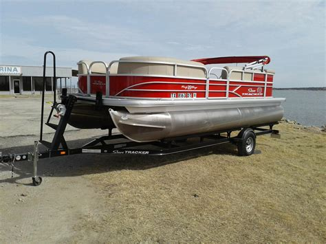 Sun Tracker Boats For Sale by Sun Tracker Boats For Sale Boats