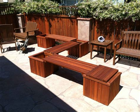 patio table wooden outdoor furniture cape town  wood