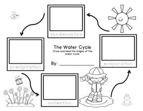 best 25 water cycle activities ideas on 692 | ca2dbad992934c7fea67da342c55b124 the water cycle grade the water cycle kindergarten