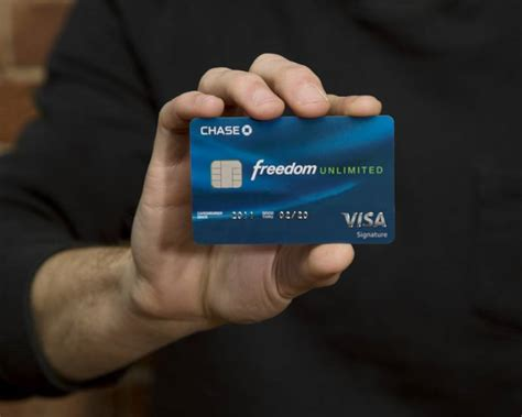 Some credit card issuers will increase your credit limit automatically after several months of timely payments. Best High Limit Credit Cards That Won't Rip You Off - The Budget Diet