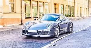 Comment Passer Une Voiture En Collection : vendez votre voiture porsche en ligne allo auto ~ Medecine-chirurgie-esthetiques.com Avis de Voitures