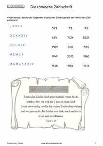 Römische Zahlen 2015 : lehrmittel perlen materialien f r die grundschule und ~ A.2002-acura-tl-radio.info Haus und Dekorationen